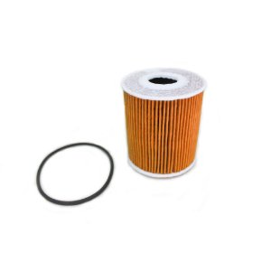 Filtro de óleo - aplicável em diversos modelos Fiat