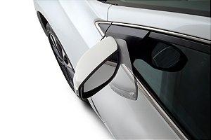 Módulo de rebatimento de retrovisor - Nissan sentra