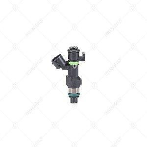 Bico Injetor De Combustível - Fluence 2.0 16v Motor M4R