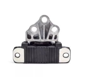 Coxim Elástico Do Motopropulsor Jeep Renegade 1.8 Original