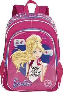 Mochila Barbie 3D Grande Sestini 17X