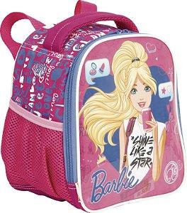 Lancheira Barbie Sestini 17X