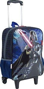 Mochilete Star Wars Sestini 17M Plus Grande