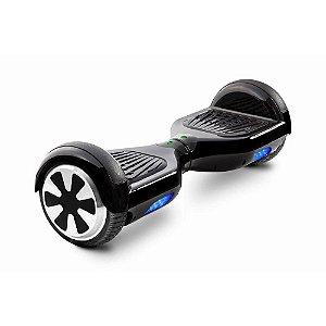 Skate Elétrico Hoverboard Power Board Whells 6.5 - LG