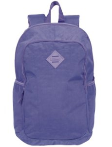 Mochila Magic Crinkle Lilas Sestini