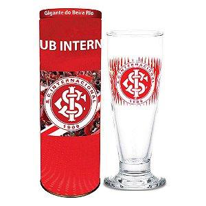 Copo Internacional Lata Cerveja Almix