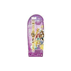 Relógio Infantil Princesas Disney Intek