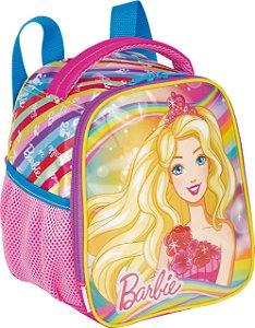 Lancheira Barbie Sestini 19X Grande
