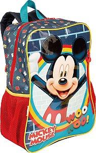 Mochila Sestini Mickey 19M Grande