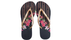 Chinelo Rafitthy Paradise Jungle