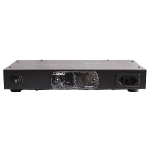 Condicionador De Energia Acf1300 Upsai 110 / 127v