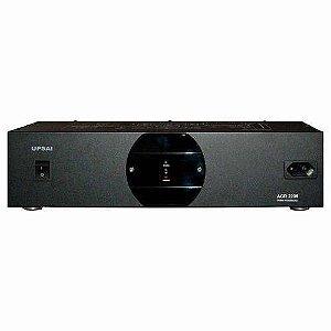 Condicionador De Energia Estabilizado 3000va Acr 2200 110v  Upsai