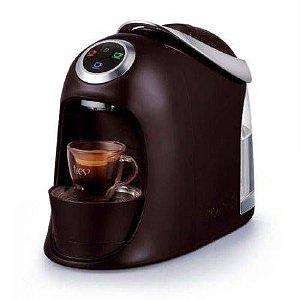 Máquina de Café Três Corações S20 Versa Preta 127v