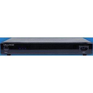 Condicionador De Energia Engeblu FPC1900 - 1900VA - Entrada 127V - 10 Saídas 127V