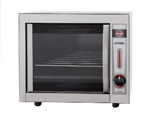 Forno Layr à Gàs Gold Inox Advanced 46 Litros
