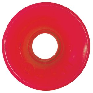 RODA OJ 60 MM HOT JUICE RED 78A