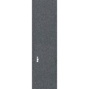 LIXA MOB GRIP M-80