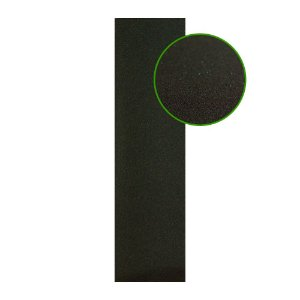 LIXA MOB GRIP - GREEN GLITTER