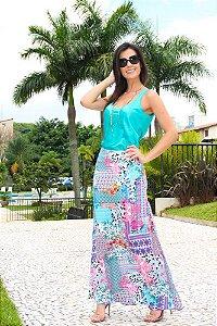 Saiaria Longa Summer