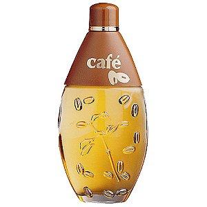 Perfume Feminino Café Café Paris