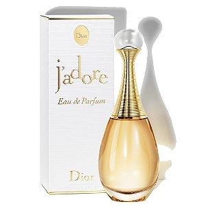 Perfume Feminino J´Adore Eau de Parfum