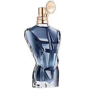 Perfume Masculino Jean Paul Gaultier Le Male Essence De Parfum