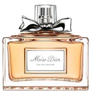 Perfume Feminino Miss Dior EDP
