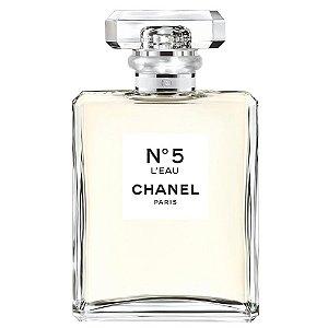 Perfume Feminino Chanel 5