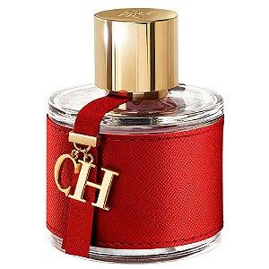 Perfume CH Carolina Herrera