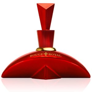 Perfume Rouge Royal Marina Borboun