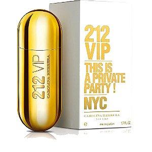 212 VIP NYC