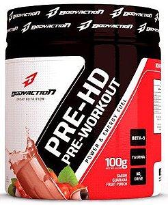 2b8d19594 Pre-Workout - (300g) - Pré-Treino - Fit Fast Nutrition ...