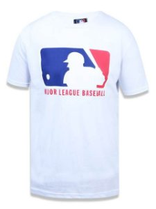 Camiseta - MLB