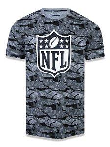 Camiseta - NFL