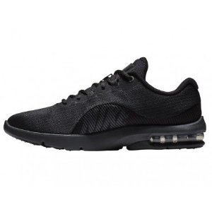 Tênis Nike Air Max Advantage 2- Preto