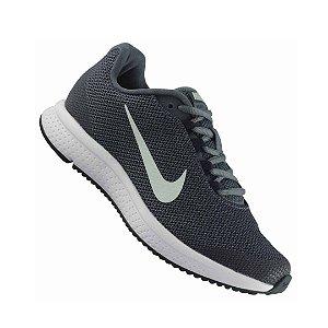 Tênis Nike Runallday Feminino - Verde