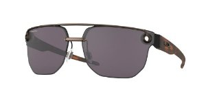 Oculos Oakley - Chrystl