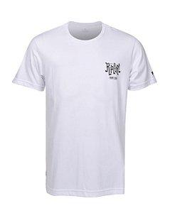 Camiseta Rip Curl Schorched