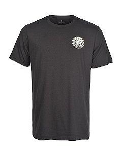 Camiseta Rip Curl Wettie Land