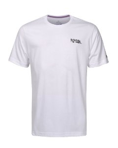 CAMISETA RIP CURL THE SEARCH MADSTEEZ
