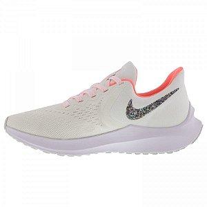 Tênis Nike Zoom Winflo 6 - Feminino
