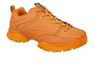 Tênis Flak 365 Sneaker