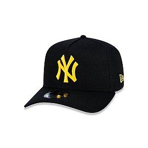 Boné New Era Snapback 940 SN New York Yankee