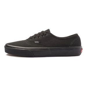 Tênis Vans Authentic Black - Black