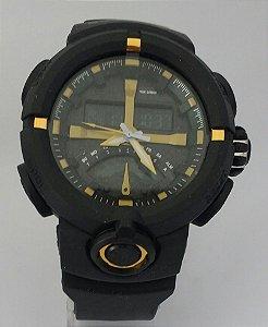 Relógio Casio G-shock GA500 masculino