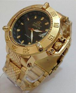 Relógio Invicta Subaqua masculino