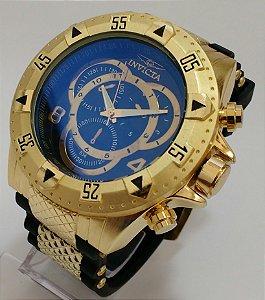 Relógio Invicta Reserve masculino