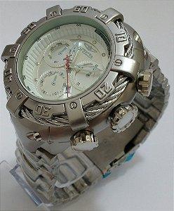 Relógio Invicta Thunderbolt masculino
