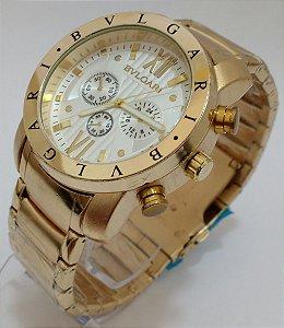 Relógio Bvgalri masculino