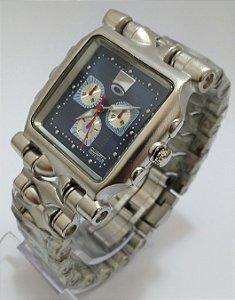 Relógio Oakley Tank minute masculino